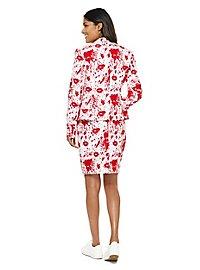 OppoSuits Bloody Mary Damen Anzug