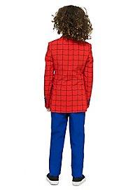 Opposuits Boys Spider-Man Suit for Children