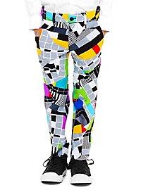 OppoSuits Boys Testival Anzug für Kinder