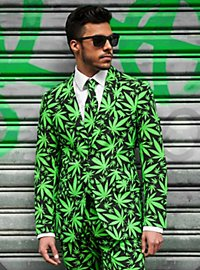 OppoSuits Cannaboss