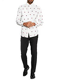 OppoSuits Christmas Gifts Hemd