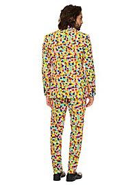 OppoSuits Confetteroni suit