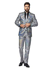 OppoSuits Discoballer Party Suit