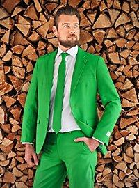 OppoSuits Evergreen Anzug