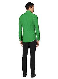OppoSuits Evergreen Shirt