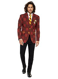 OppoSuits Harry Potter Anzug