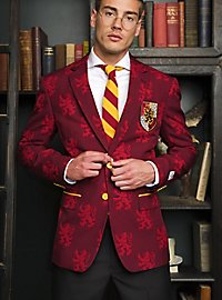 OppoSuits Harry Potter Suit