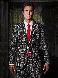 OppoSuits Haunted Hombre suit