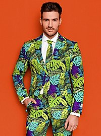 OppoSuits Juicy Jungle Anzug