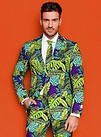 OppoSuits Juicy Jungle Anzug