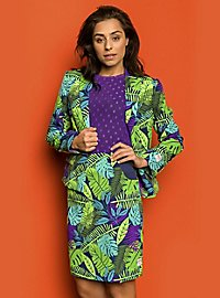 OppoSuits Jungle Jane Ladies Suit
