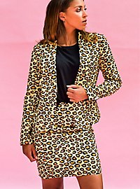 OppoSuits Lady Jag suit