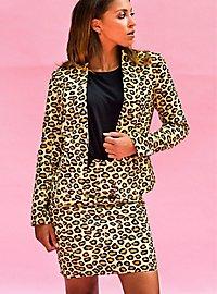 OppoSuits Lady Jag suit