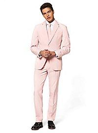 OppoSuits Lush Blush Anzug