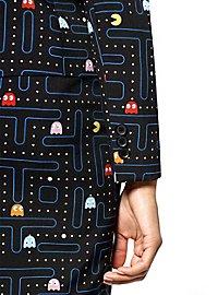 OppoSuits Madam Pac-Man Damen Anzug