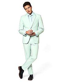 OppoSuits Magic Mint Anzug
