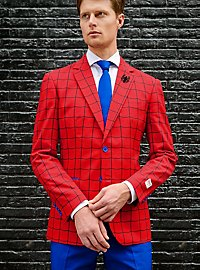 OppoSuits Marvel Spider-Man Suit