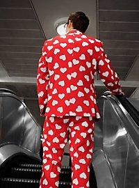 OppoSuits Mr. Lover Lover