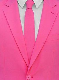 OppoSuits Mr. Pink