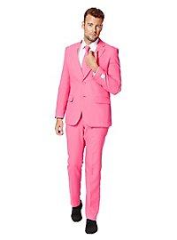 OppoSuits Mr. Pink Anzug