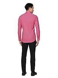 OppoSuits Mr Pink Shirt