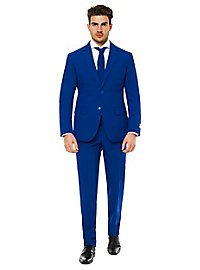 OppoSuits Navy Royale Anzug Limited Edition