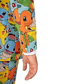 OppoSuits Pokémon Anzug