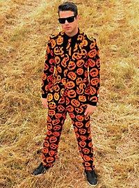 OppoSuits Pumpking Anzug