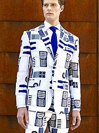 OppoSuits R2D2 suit