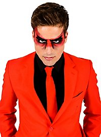 OppoSuits Red Devil