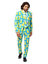 OppoSuits Shineapple Anzug