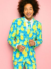 OppoSuits Shineapple Suit