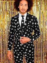 OppoSuits Starstruck suit