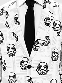 OppoSuits Stormtrooper Anzug