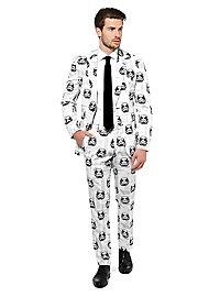 OppoSuits Stormtrooper suit