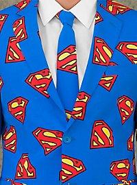 OppoSuits Superman Anzug