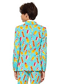 OppoSuits Teen Cool Cones Suit for Teenagers