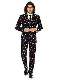 OppoSuits Tetris Suit