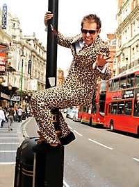 OppoSuits The Jag