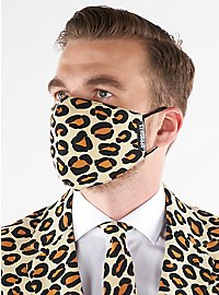 OppoSuits The Jag Mundschutz Maske