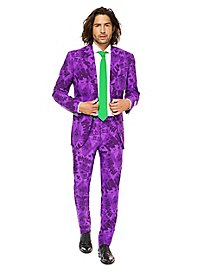 OppoSuits The Joker Anzug