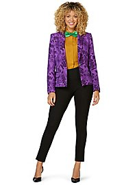 OppoSuits The Joker Blazer für Damen