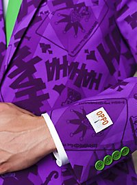 OppoSuits The Joker Suit