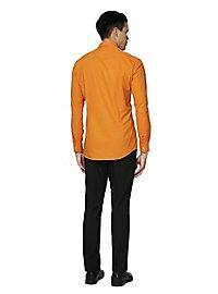 OppoSuits The Orange Hemd