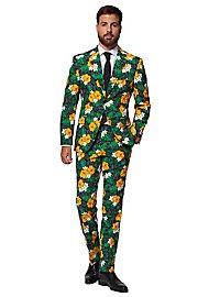 OppoSuits Tropical Treasure Suit