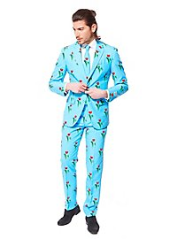 OppoSuits Tulips from Amsterdam Anzug