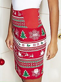 OppoSuits Winter Woman Ladies Suit