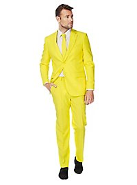 OppoSuits Yellow Fellow Anzug