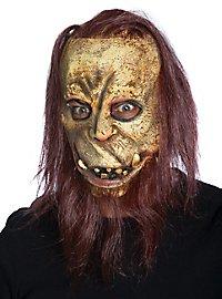Orang-Opa Maske
