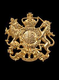 Ordre royal